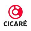 Cicaré