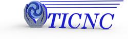 TI-CNC
